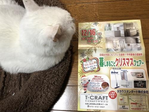 201712619611.JPG